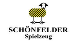 schoenfelder
